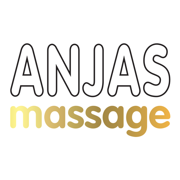 Anjas massage